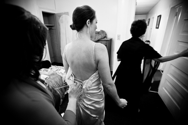 getting ready (12 of 46)