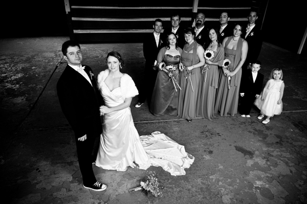 posed groups_ wedding party (38 of 75)